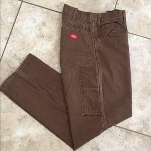 Dickies pants